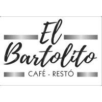 El Bartolito