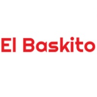 El Baskito 2