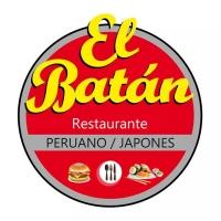 El Batan Sandwich