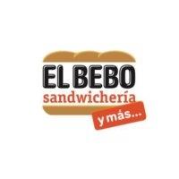 El Bebo Sandwichería