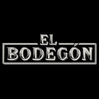 El Bodegón De La Barra
