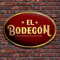 El Bodegón Paraguay