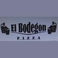 El Bodegón Pizzas