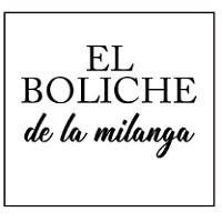 El Boliche de la Milanga