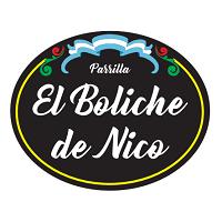 El Boliche De Nico