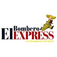 El Bombero Express