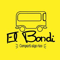 El Bondi - Milanesas al horno, Sándwiches y Matambres