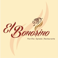 El Bonorino