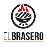 El Brasero Santiago