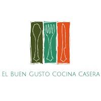 El Buen Gusto Cocina Casera