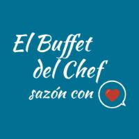 El Buffet Del Chef