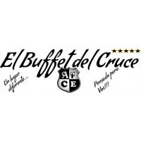 El Buffet del Cruce