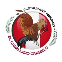 Restaurant El Caballero Carmelo