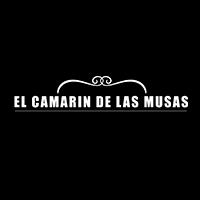 El Camarín de las Musas