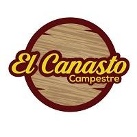 El Canasto Campestre