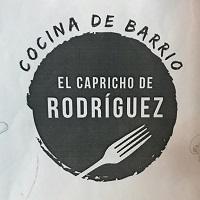 El Capricho De Rodriguez