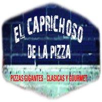 El Caprichoso de la Pizza Caballito 2