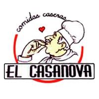 El Casanova