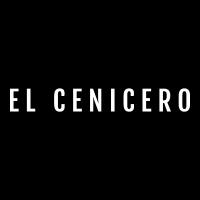 El Cenicero