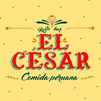 El Cesar Comida Peruana