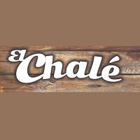El Chalé