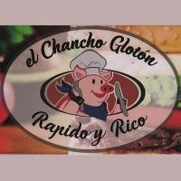 El Chancho Glotón