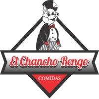 El Chancho Rengo