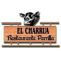 El Charrúa Restaurante y Parrillada
