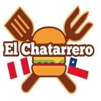 El Chatarrero