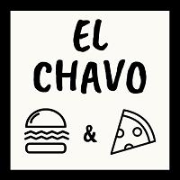 El Chavo Burger & Pizza