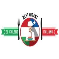 El Chileno Italiano