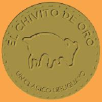 El Chivito de Oro - Pocitos