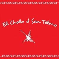 El Cholo de San Telmo