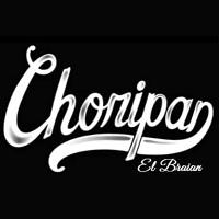 El Choripan El Braian