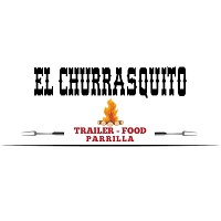 El Churrasquito   POP