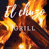 El Chuzo Grill Time   POP