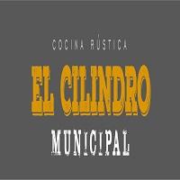 El Cilindro Municipal