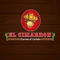 El Cimarron Viva
