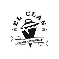 EL CLAN GELATO