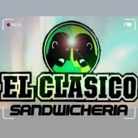 El Clásico Sandwichería