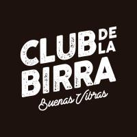 Club de la Birra - Caballito
