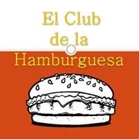 El Club de la Hamburguesa Palermo