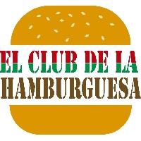 El Club de la Hamburguesa Caballito