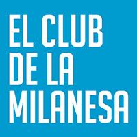 El Club De La Milanesa Devoto