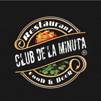 El Club De La Minuta