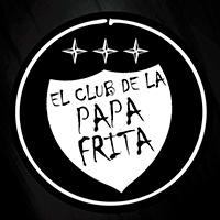 El Club de la Papa Frita - 8 de octubre