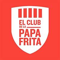 El Club de la Papa Frita - Malvín