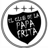 El Club de la Papa Frita - Parque Batlle