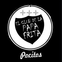 El Club de la Papa Frita