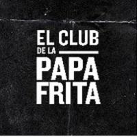 El Club de la Papa Frita de la Costa